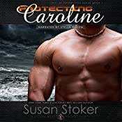 Protecting Caroline: SEAL of Protection, Volume 1 | Susan Stoker