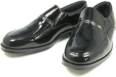 U Mocha [Genuine Leather] [5E] 552