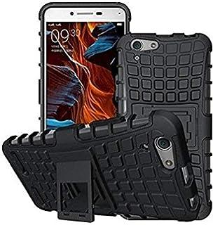 online store 3faf8 49cc0 Online India Mercury Goospery Fancy Diary Wallet Flip: Amazon.in ...