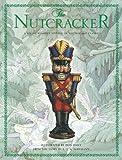 The Nutcracker, Don Daily, 0762431644