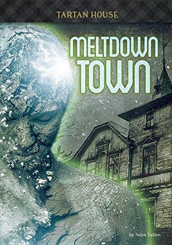 Meltdown Town (Tartan House)