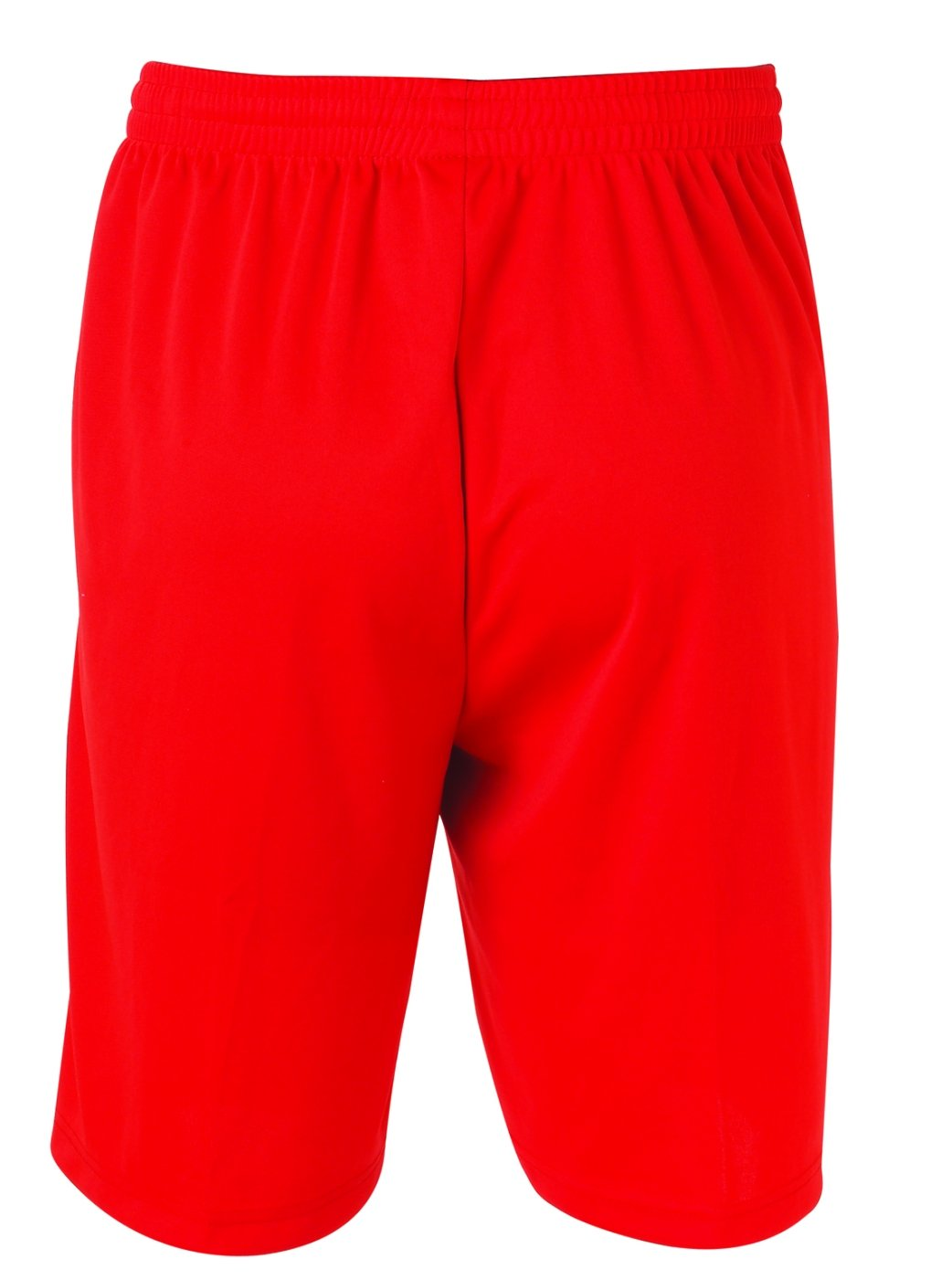 without pouch uhlsport Centre Basic II football Shorts junior