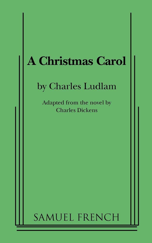 Read Online A Christmas Carol PDF