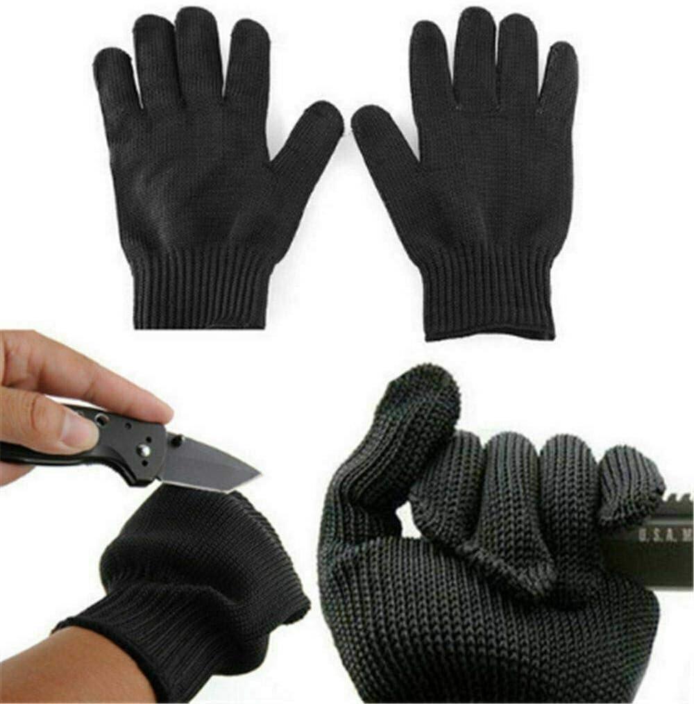 1 Paar Schnittschutz-Handschuhe