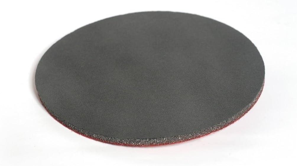 Mirka Abralon disques 20 150 mm-P1000