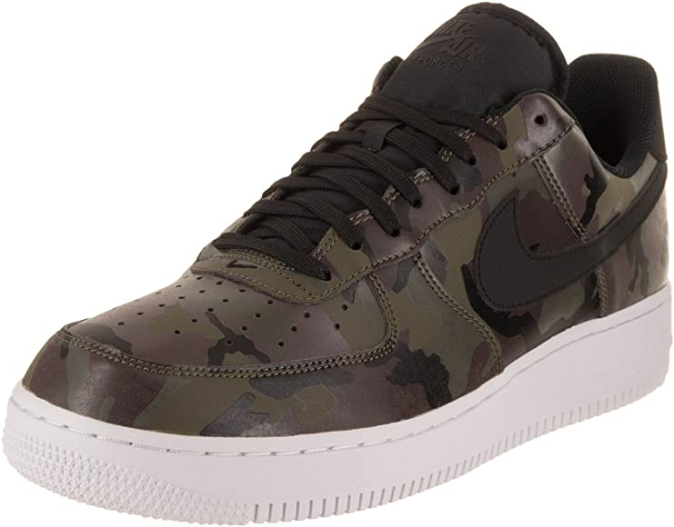 air force 1 07 lv8 olive