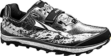Altra King MT MT MT Trail Running Zapatos Mujer: Zapatos 3a9973