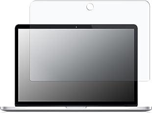 Protector de Pantalla Mica UltraClear para Macbook Air 13'' Model: A1369/A1466 Ultra Clear