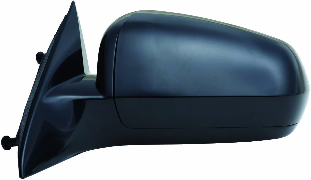 DEPO 333-5410L3EB Chrysler Sebring Sedan Driver Side Power Mirror