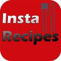 InstaRecipes_Vegetarian_Protein
