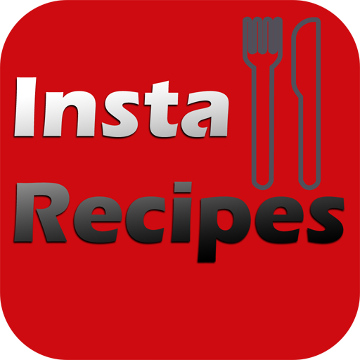 InstaRecipes_Vegetarian_Soups_and_Stews