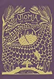 Utomia: The Legend Beyond