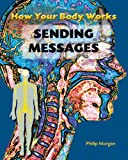 Sending Messages, Philip Morgan, 1607530554