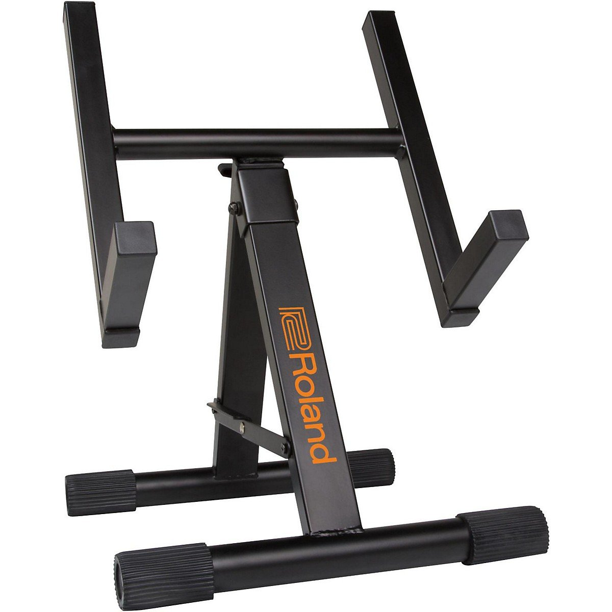 Roland Amplifier Stand (RAS-S01) by Roland