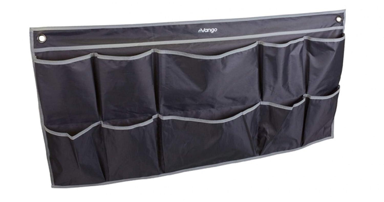 Vango Sky Storage 10 Pocket Organiser 2019 Faltschrank