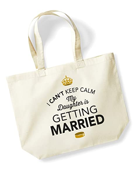 mother of the bride mother of the bride bag wedding bag tote bag