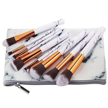 COSHINE  product image 4
