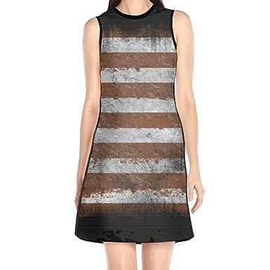 bb11fddfa62706 Hakalala Girls Dress Mini Dress