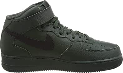 Nike Men's Air Force 1 Mid '07 Shoes
