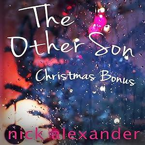 Christmas Bonus Audiobook