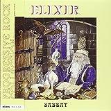 Sabbat by ELIXIR (2013-05-04)