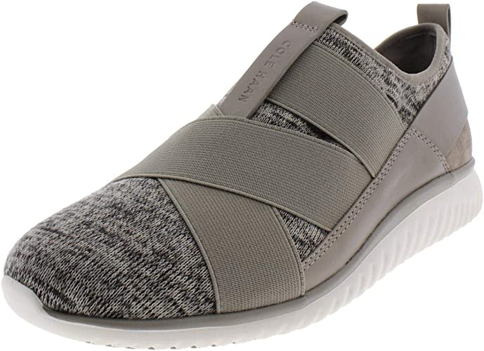 Cole Haan Womens Studiogrand Knit