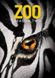 Zoo: The Second Season