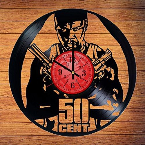 Fidget Spinner 50 Cents Legit Fidget