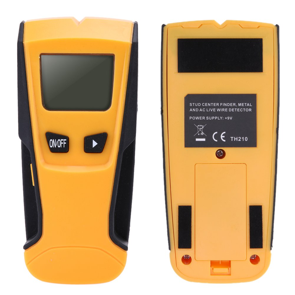 live wire detector amazon wire center u2022 rh umbrellatw co