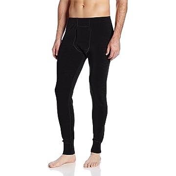 buy Minus33 Merino Wool Men's Kancamagus Midweight Bottom