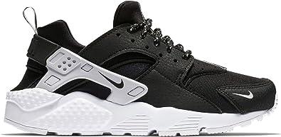 Run Air Indoor Multisport ZipChaussures Nike Prm Huarache