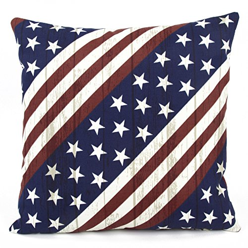 Chloe & Olive American Freedom Outdoor Collection Stars and