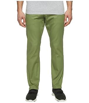 Ftm Pantalon Pour Nike Sb Chino HommeVertpalm Long Green52 kZiuXOTP