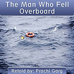 The Man Who Fell Overboard