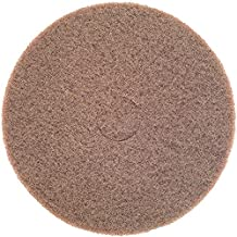"DEWALT DWAJ172T 17"" Non-Woven Floor Nylon Pads"