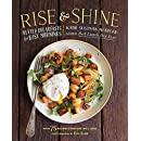 Rise and Shine: Better Breakfasts for Busy Mornings