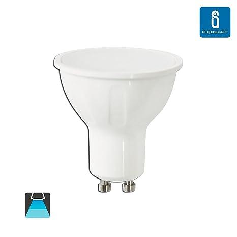 Aigostar Bombilla LED GU10