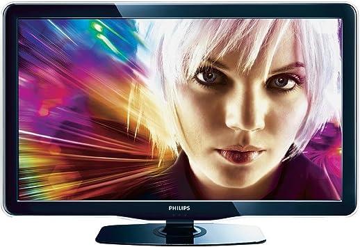 Philips 40PFL5605H- Televisión Full HD, Pantalla LED 40 pulgadas ...