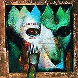 Shades Of God (2xLP Clear Vinyl)