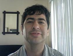 Juan Blea