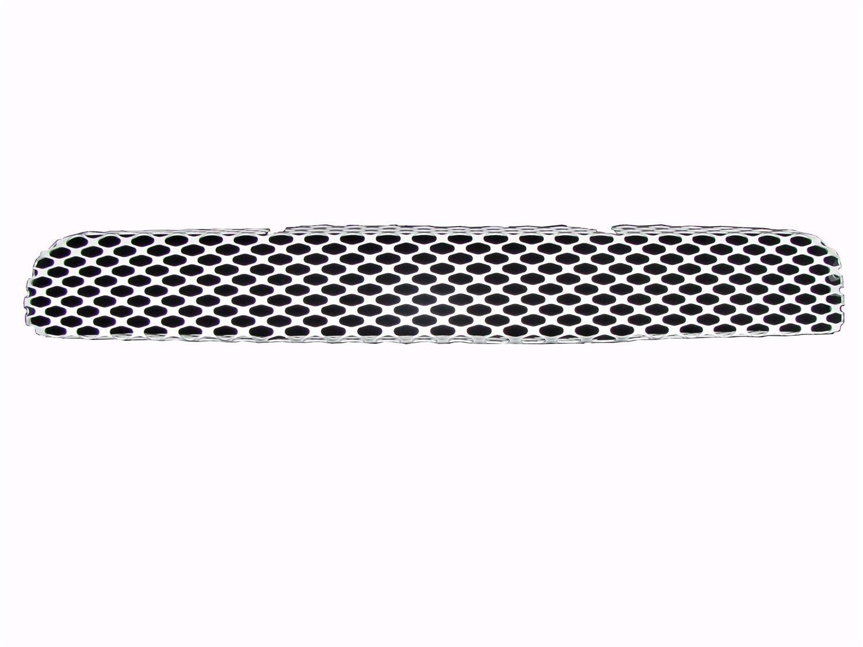 Street Scene 950-77723 Speed Grille Bumper//Valance Grille Insert