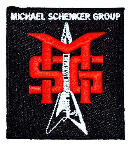 msg-michael-schenker-group-band-logo-t-shirts-mm38-embroidery-iron-on-patches