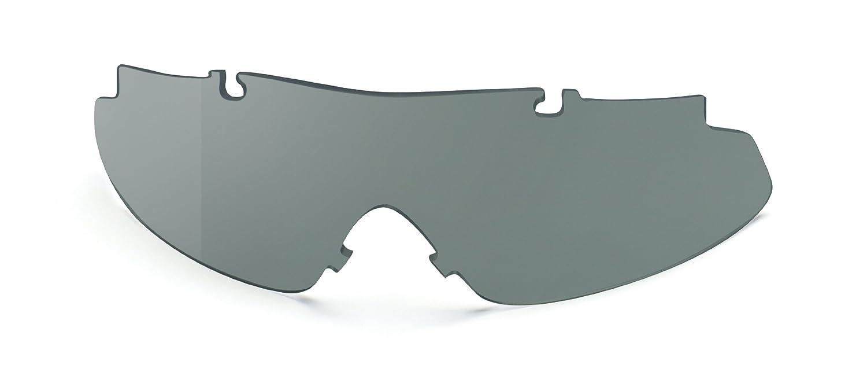 Smith Optics Aegis Eye Shield Replacement Lens Smith Optics Elite AEGLNSCL SMAEGLNSCL