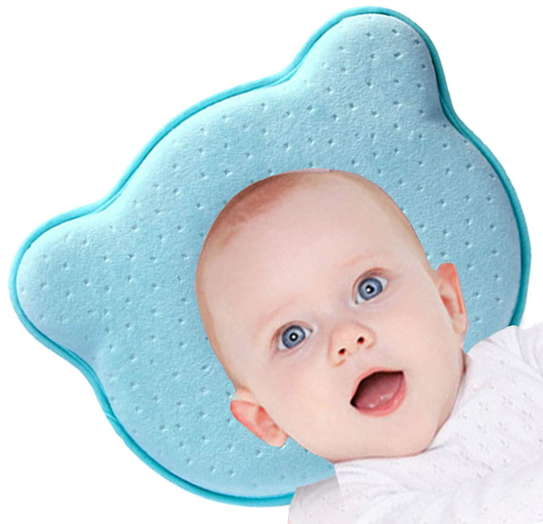 Amazon.com: Almohada de bebé – Protector de nacimiento ...