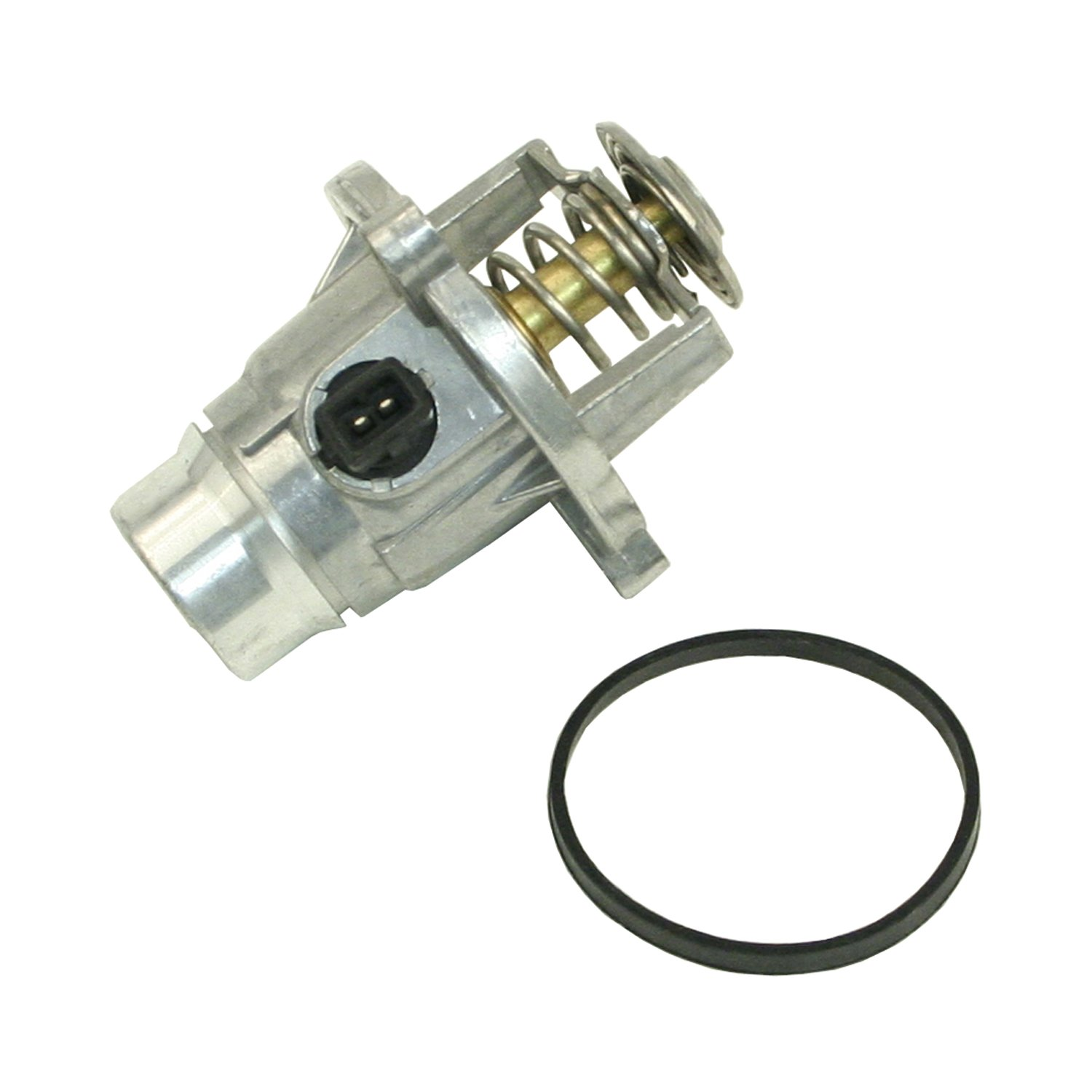 Beck Arnley 143-0869 Thermostat