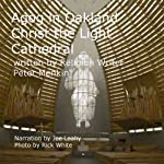 Agog in Oakland USA: Visiting the 'New' Catholic Cathedral Christ the Light | Peter Menkin
