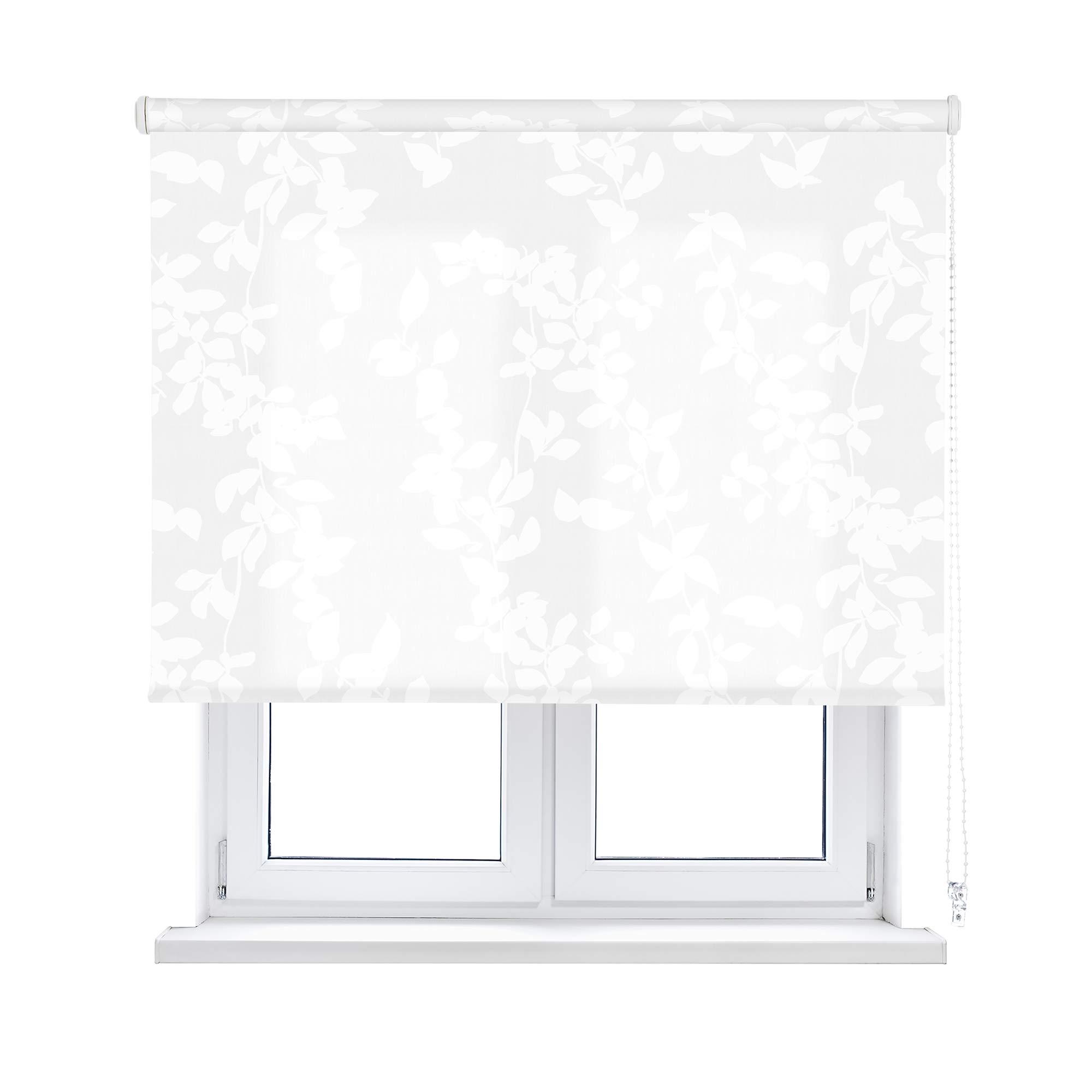 KAATEN Estor Enrollable Polar (120_x_190_cm) product image