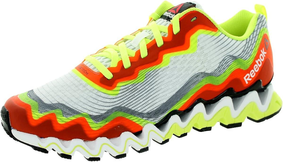 Zig Ultra Crush Running Shoe