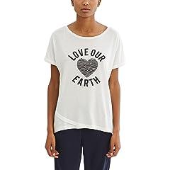 52784e4d1aaa0 Débardeurs. T-shirts à manches longues