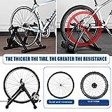 FDW Bike Trainer Stand Bicycle Trainers Road Bike